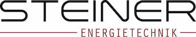 steiner-energietechnik-logo-final-umgewandelt