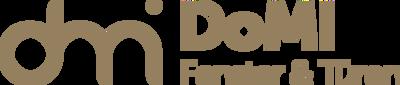 domi-logo-008-farbig-png