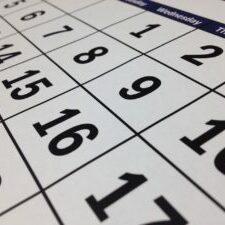 calendar, date, time-660670.jpg